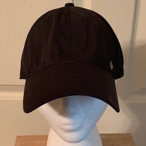 Columbia Performance Hat O/S